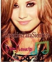 Demi Lovato Fans