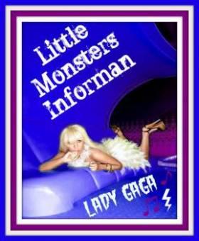 Little Monsters informan