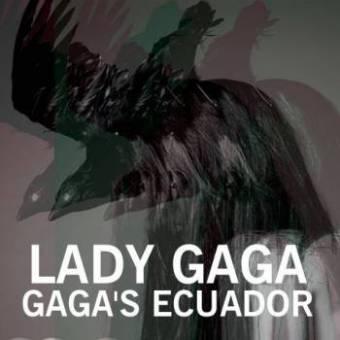 Lady GaGa, GaGa