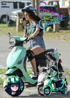 �Pelear por ti? porfavor! ni que fueras Selena Gomez - http://www.facebook.com/PPTPFNQFSGoficial