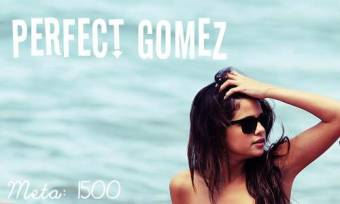Perfect Gomez                 https://www.facebook.com/Perfect.Gomez.SelenaticasOnly