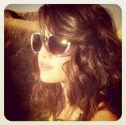 ~Selena Gomez~