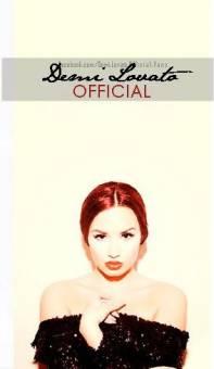 Demi Lovato Official