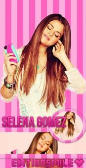 ٠••Selena Gomez.٠••