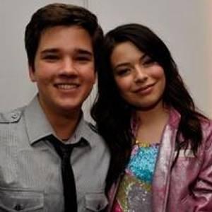 Carly y Freddie