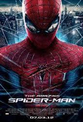spider- man