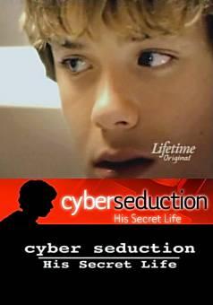 ciber seduction?