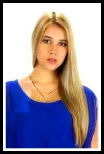 Manuela Gomez
