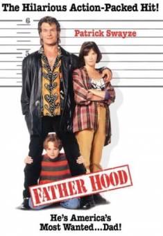 Padre Hood