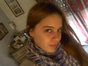 Antonella Rossi