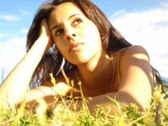 Florencia Arqueta