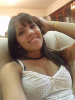 Rocio V***ara