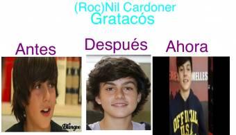 Nil Cardoner