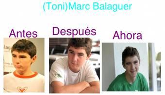 Marc Balaguer