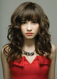 my best friend forever(bff)(demi lovato)