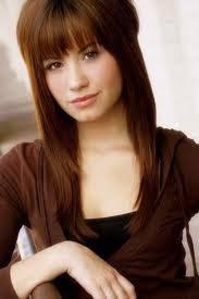 Demi Lovato es la mas hermosa