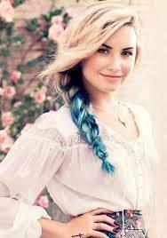 Para mi Demi Lovato