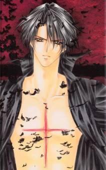 Kai - Akuma no Eros