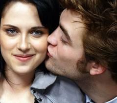 •Rob y Kristen