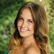 Natalia la hermosa!!!