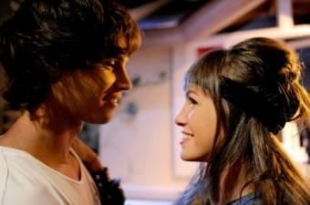 ke bonita pareja¡¡ :)