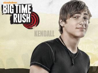 Kendall Schmidt
