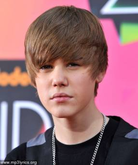 Justin : 