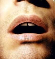 quedarse con la boca abierta