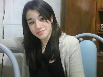 Florencia Boreika