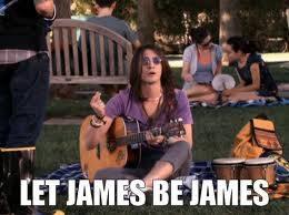 el sujeto de la guitarra