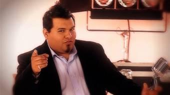 Mario Suarez - De El Equipo De La Sole