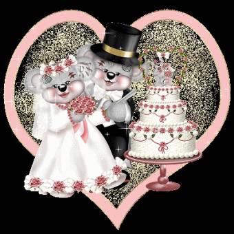 soñas con casarte