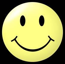 so�as con ser feliz