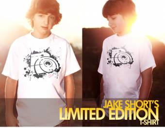 JAKE SHORT