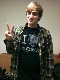 Kendall smith
