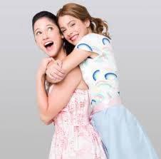 Martina y Lodovica