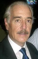 Andrés Pastrana Arango 1998 2002
