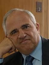 Ernesto Samper Pizano 1994 1998