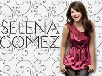 http://www.facebook.com/pages/No-Me-Inporta-Que-Dijan-De-Selena-Gomez-Pero-Yo-La-Amo/302246783164600