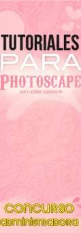 Tutoriales para Photoscape~