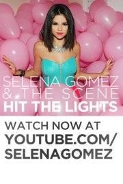 Selena Gomez [Paina Official- Hermosa pagina de Sel] 27.446.996 likes