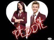 peddie