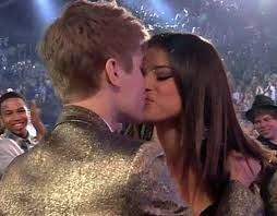Jelena(Justin Bieber y Selena Gomez)