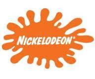nickelodeon : )