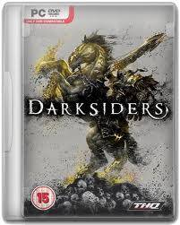 DarkSiders [PC/Full/Esp/MU/DVD9/Multi 5/Links 1GB]