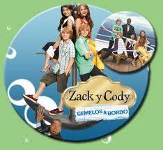 zack y cody