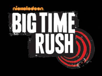 fome time rush
