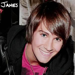 JAMES MASLOWW