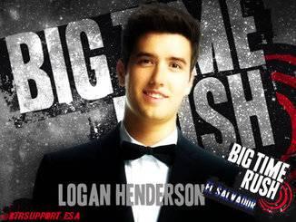 Logan Henderson (Loganeirtas)