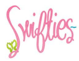 Swifties